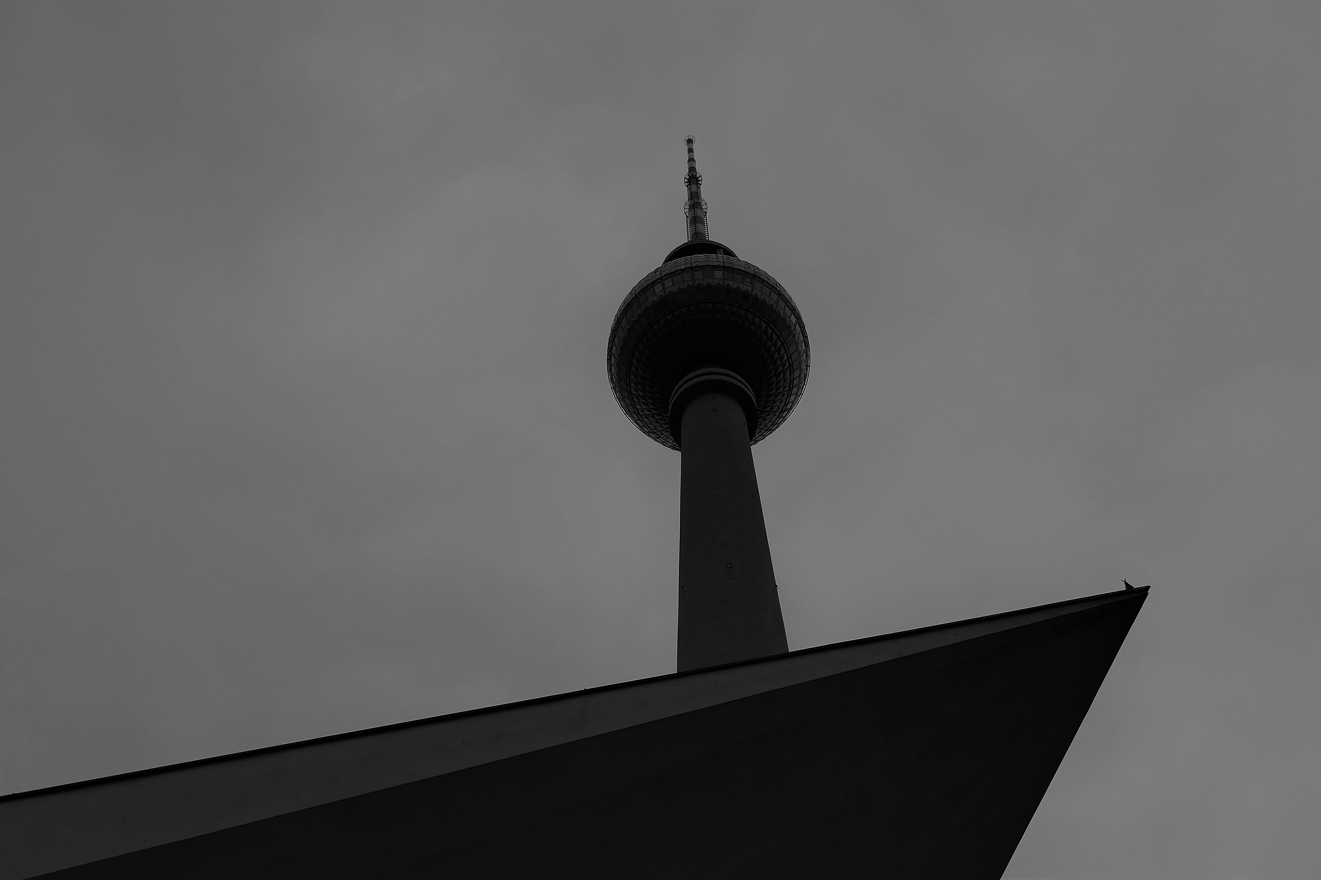 Berliner Sehenswürdigkeiten 17