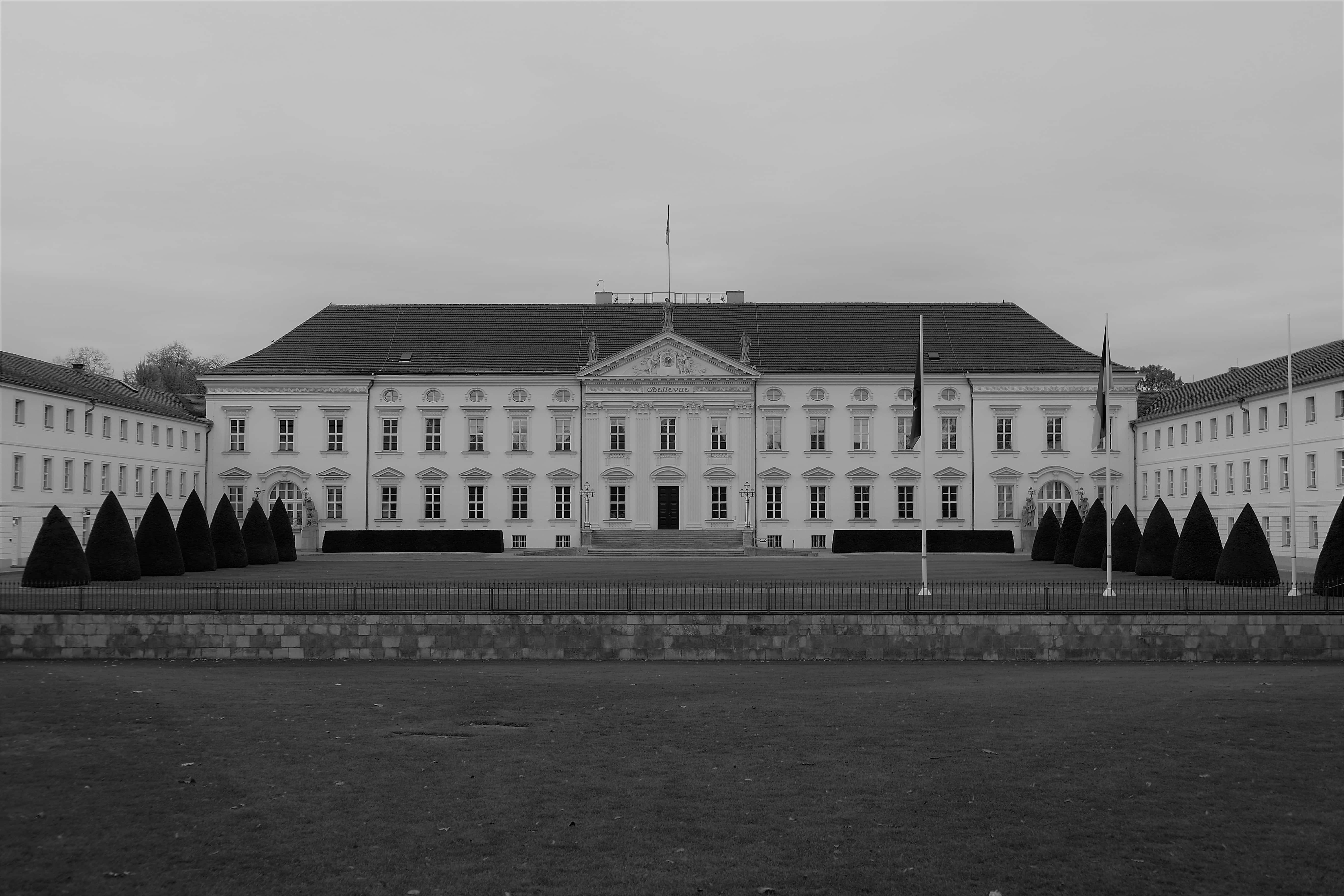 Berliner Sehenswürdigkeiten 73