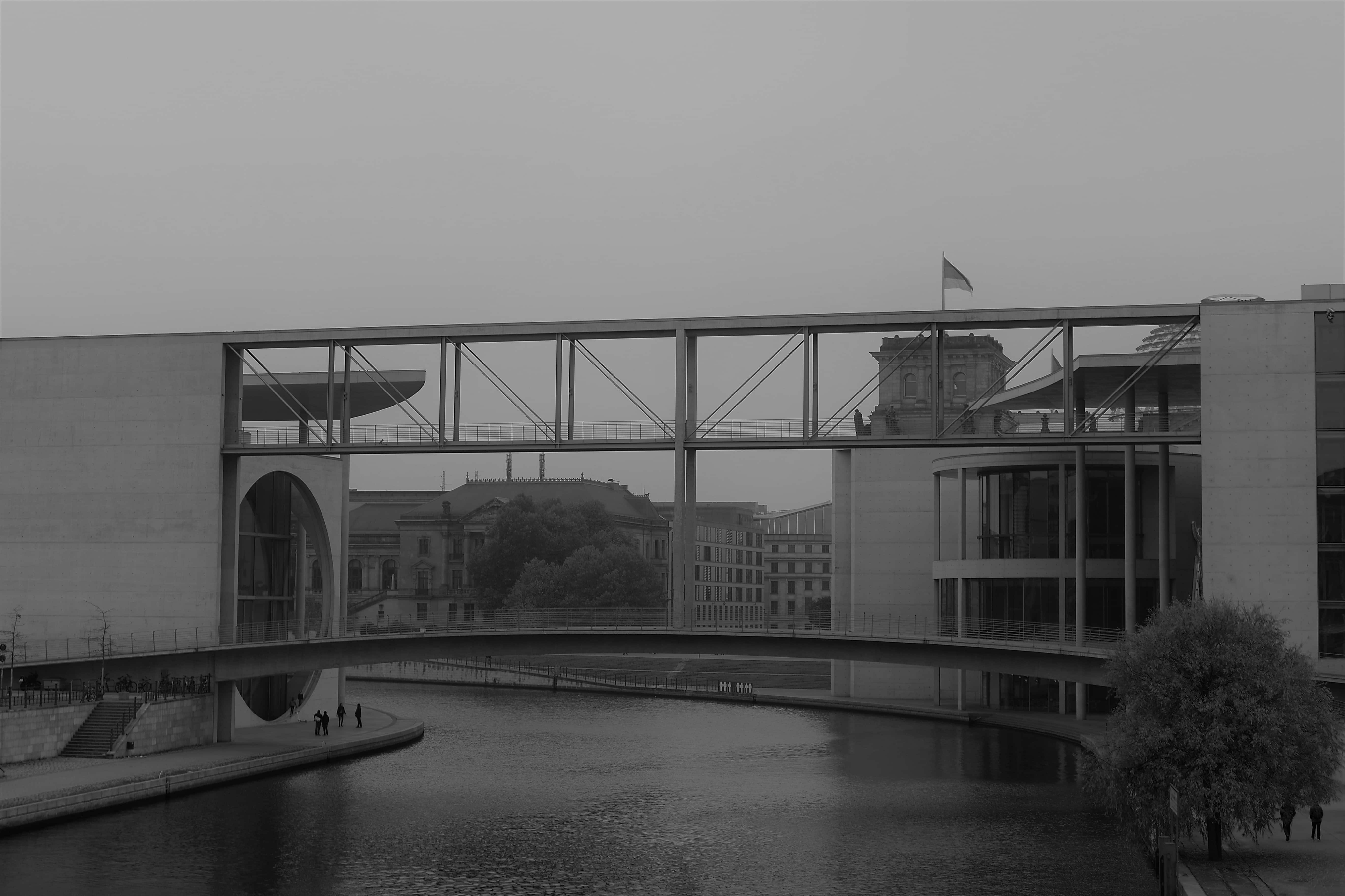 Alle Sehenswürdigkeiten Berlin 63