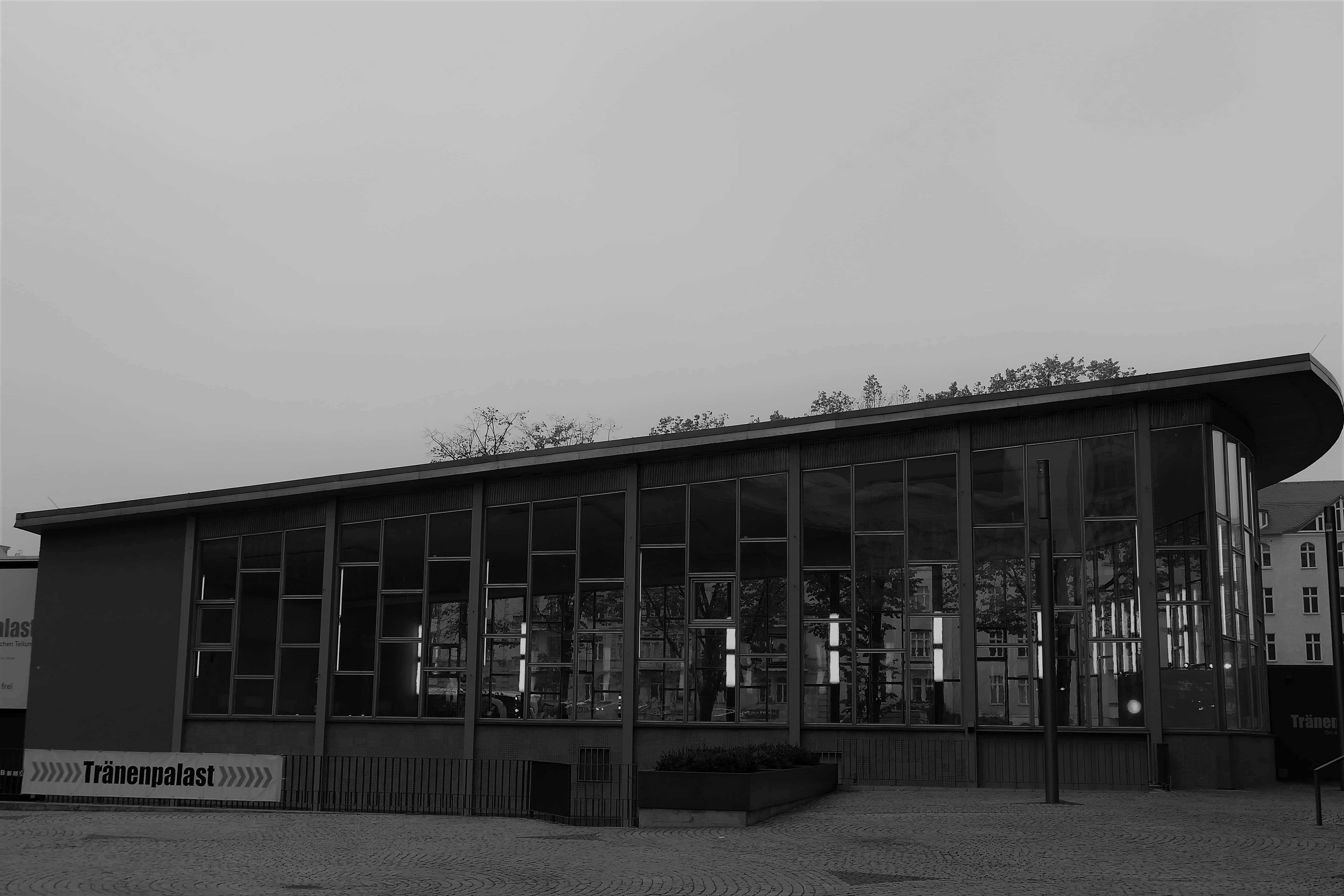 Alle Sehenswürdigkeiten Berlin 6