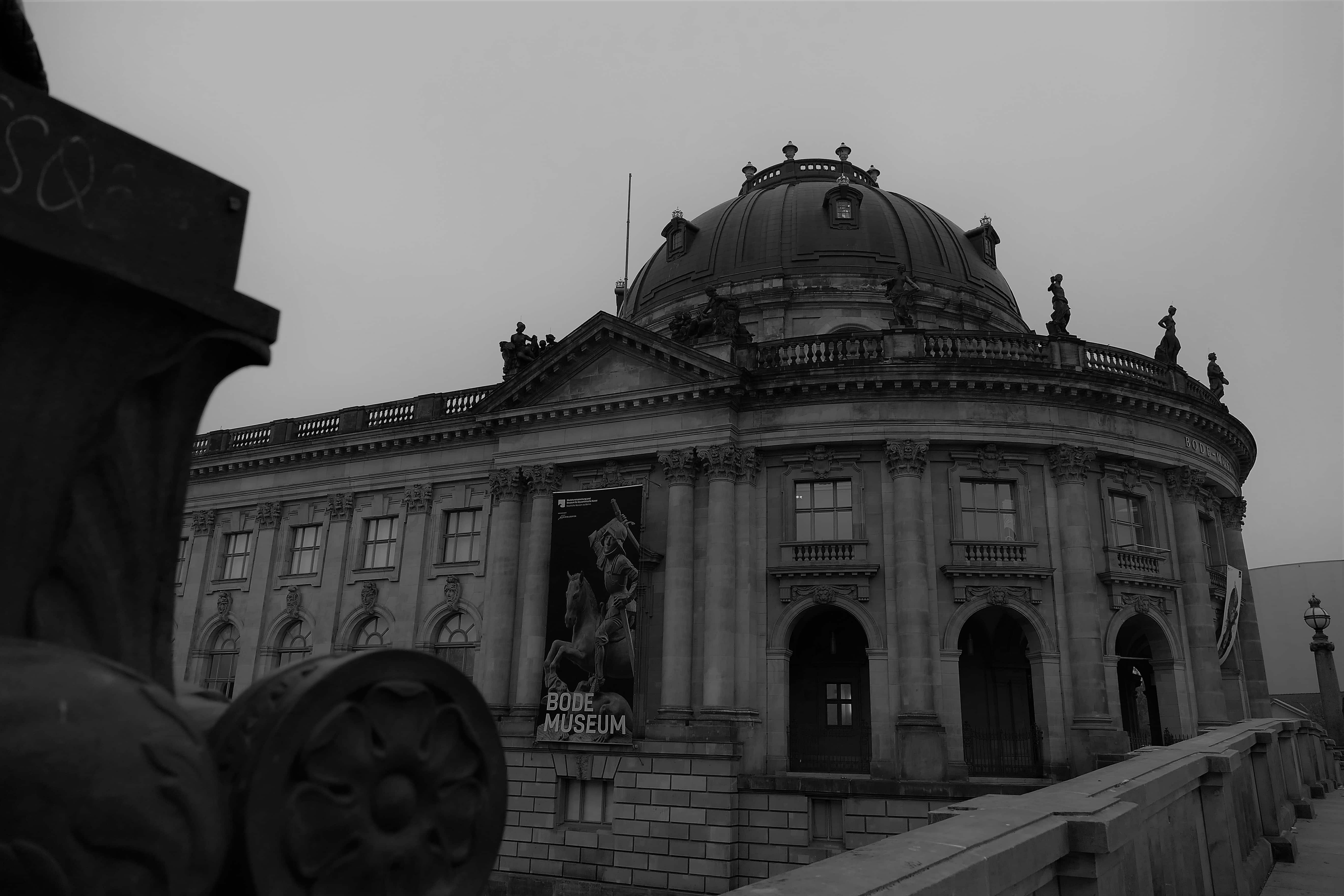 Alle Sehenswürdigkeiten Berlin 51