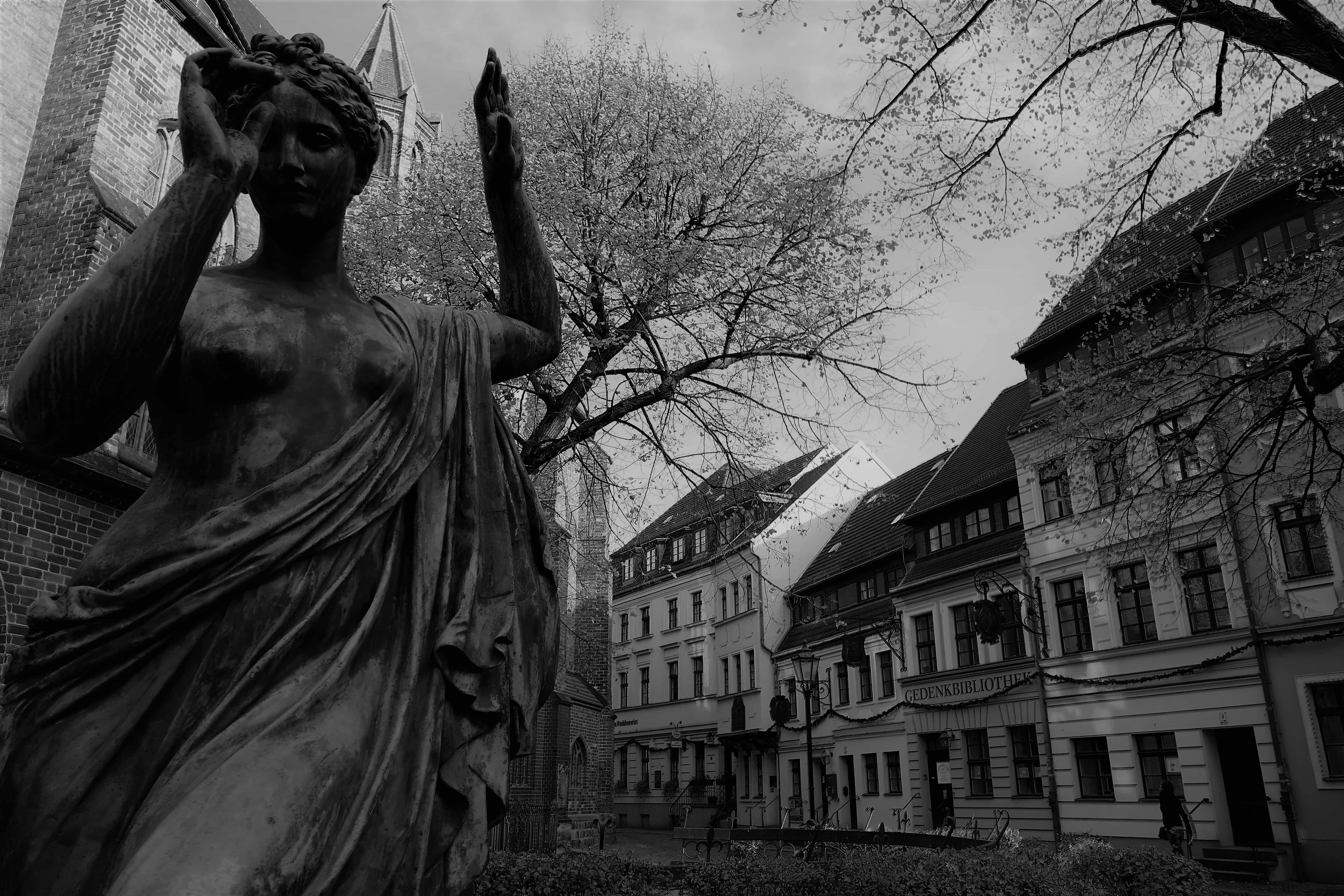 Berliner Sehenswürdigkeiten 58