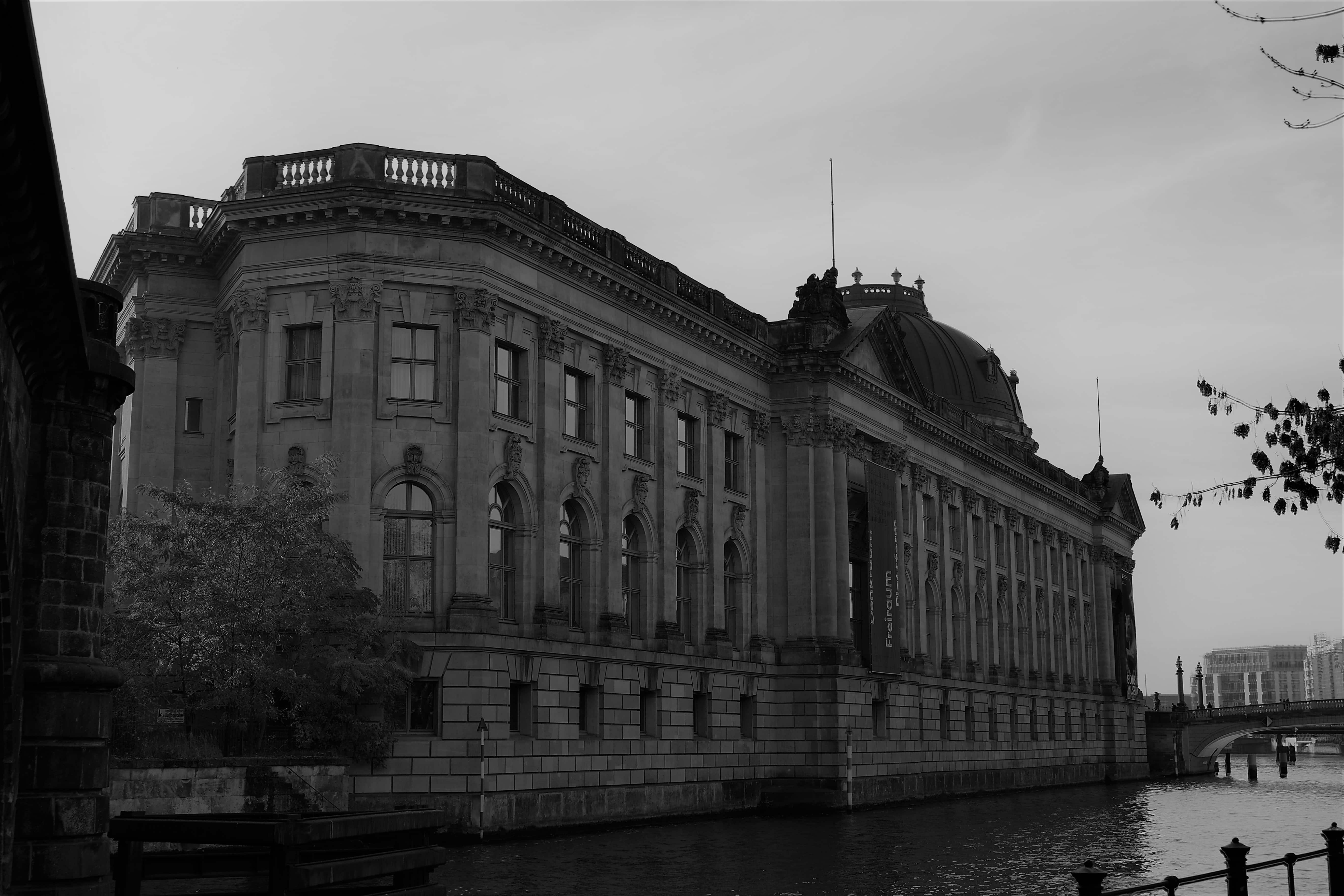 Berliner Sehenswürdigkeiten 53