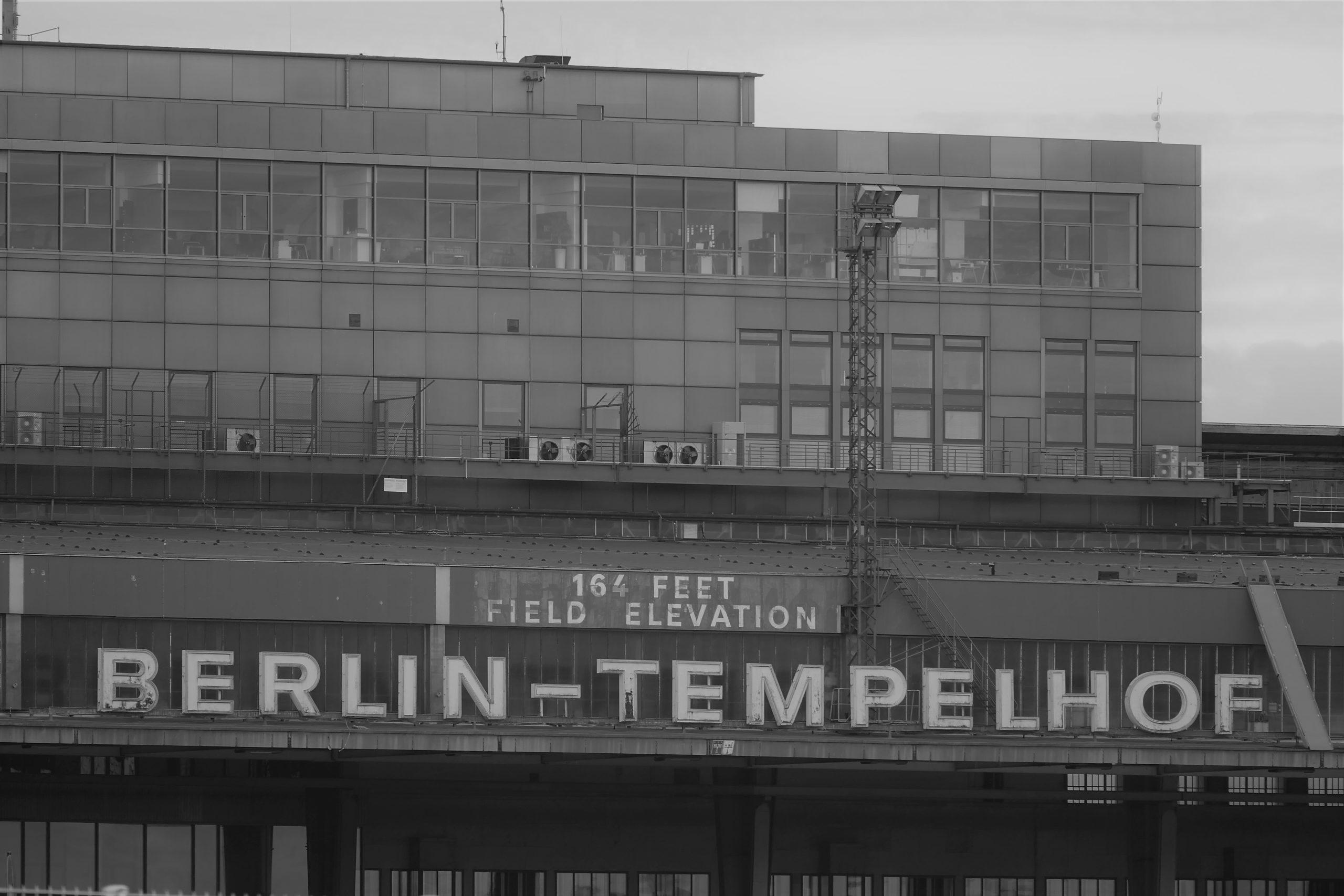Berliner Sehenswürdigkeiten 18