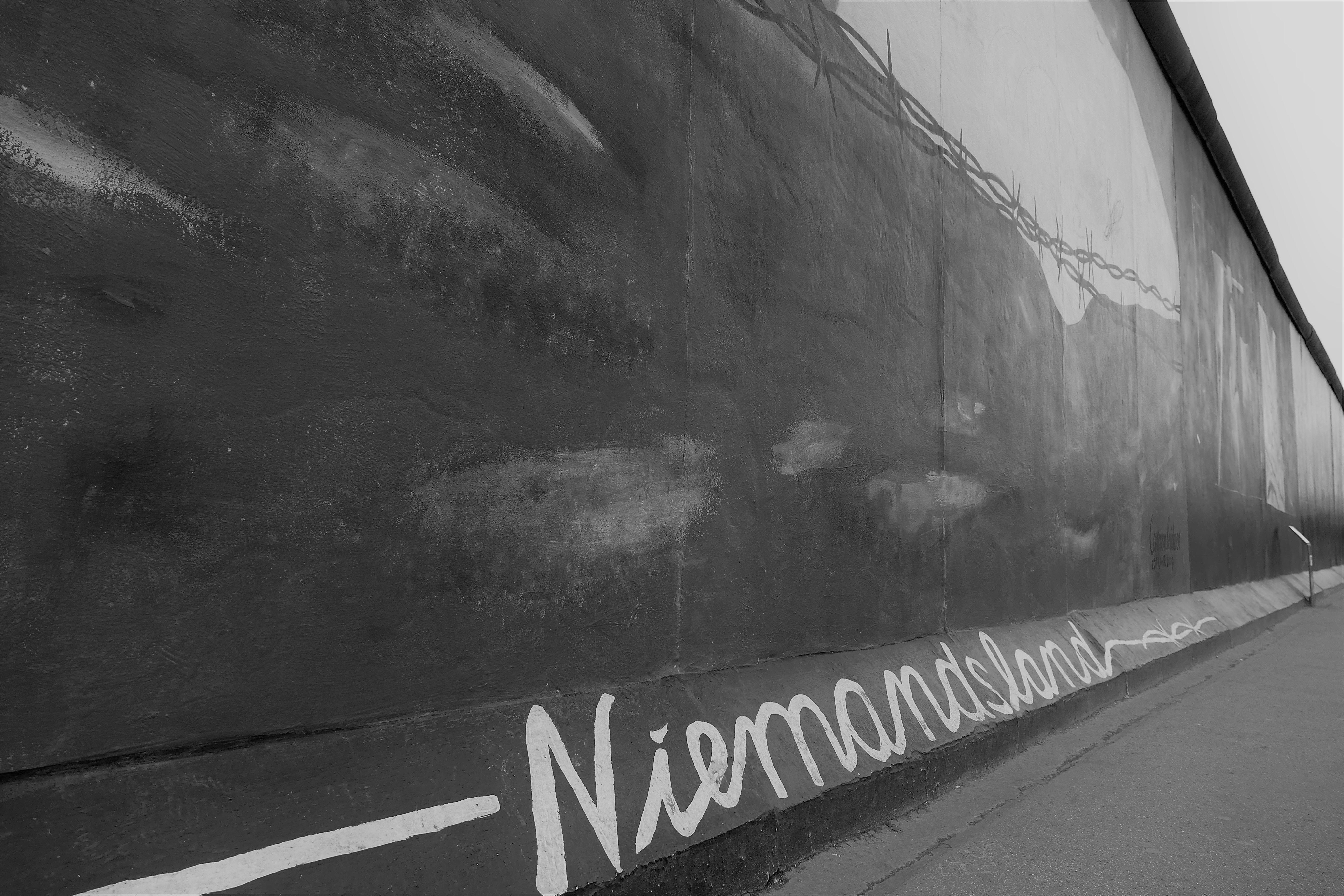 Berliner Sehenswürdigkeiten 16