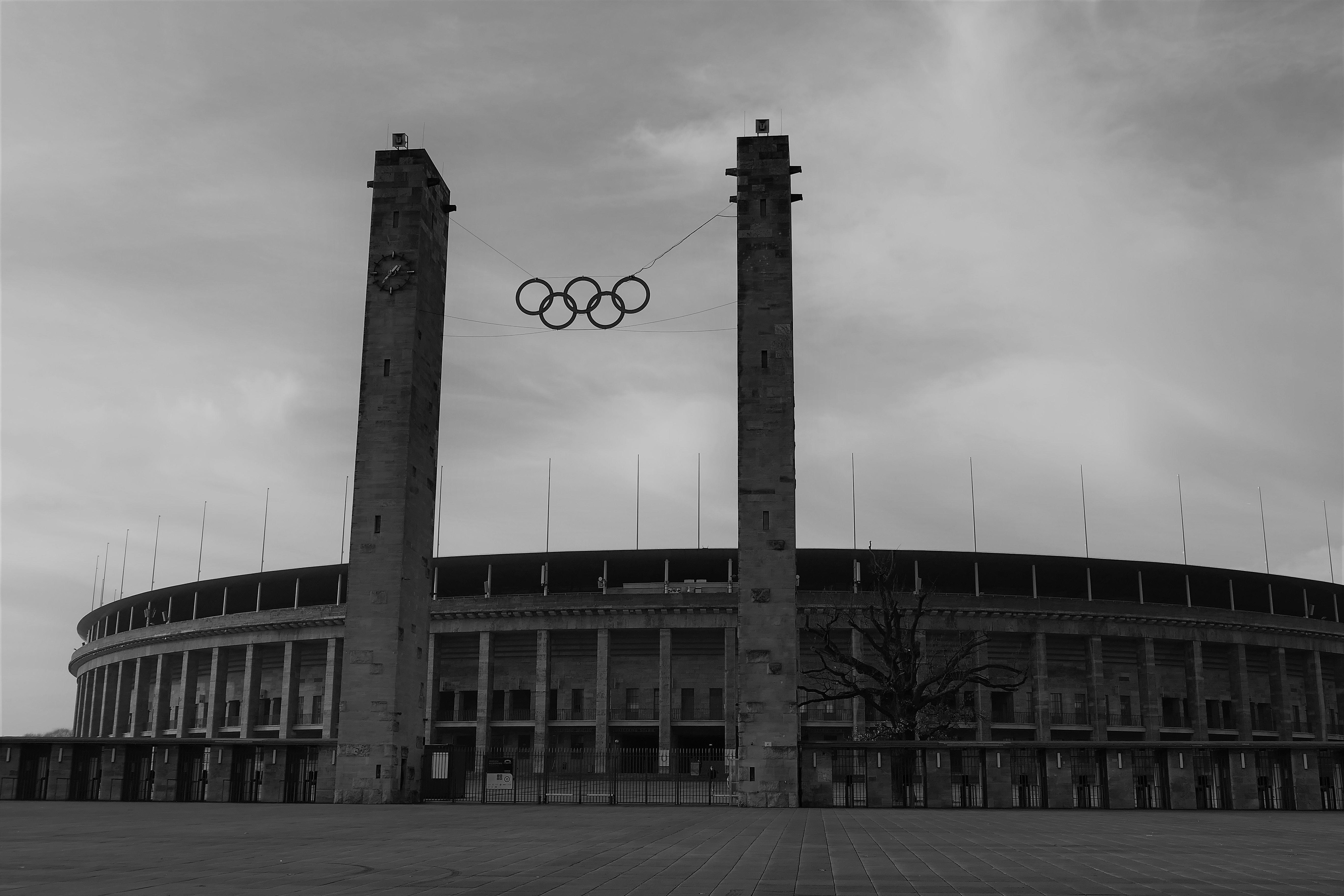 Berliner Sehenswürdigkeiten 60