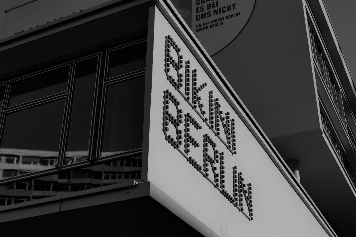 Berliner Sehenswürdigkeiten 69