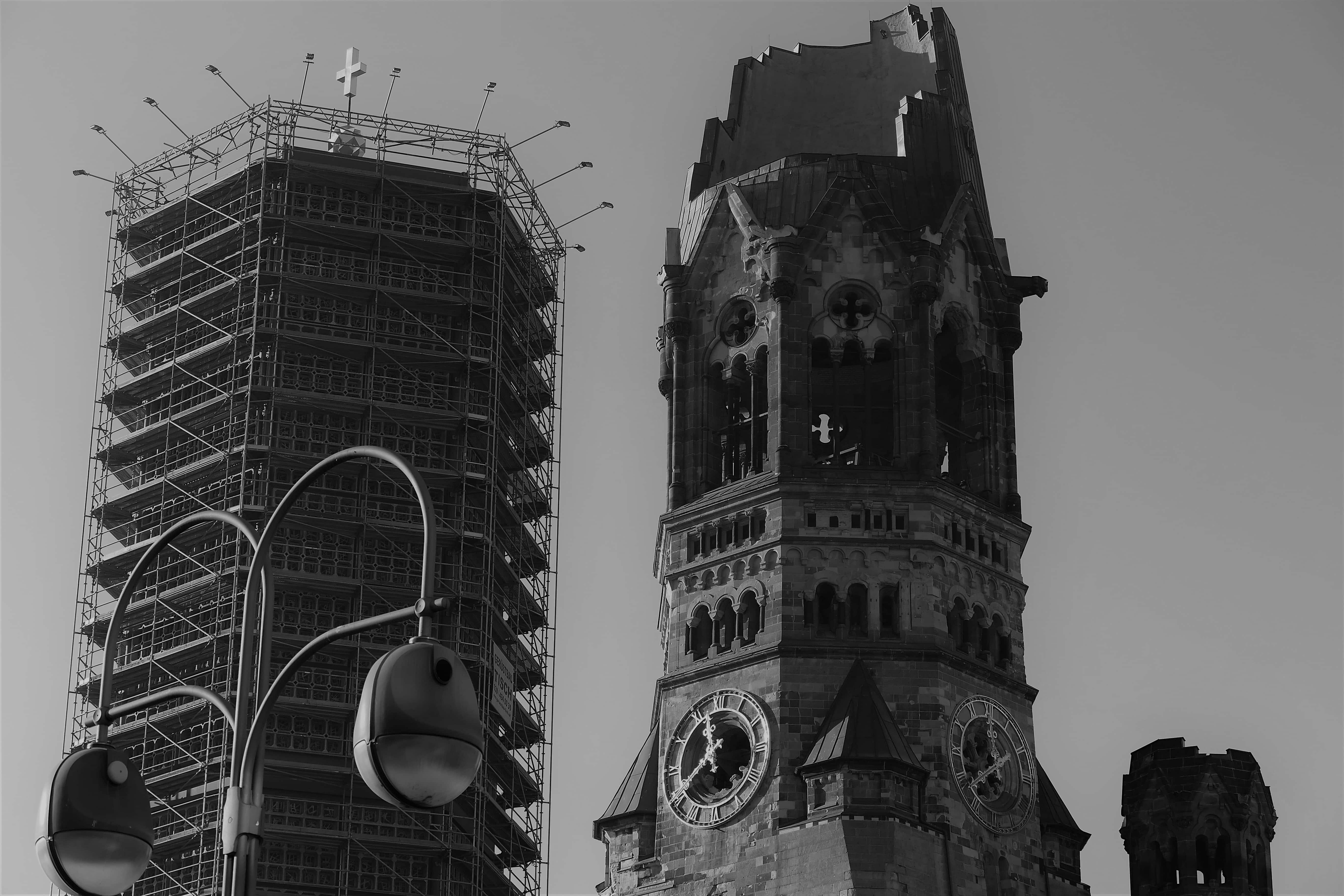 Alle Sehenswürdigkeiten Berlin 24