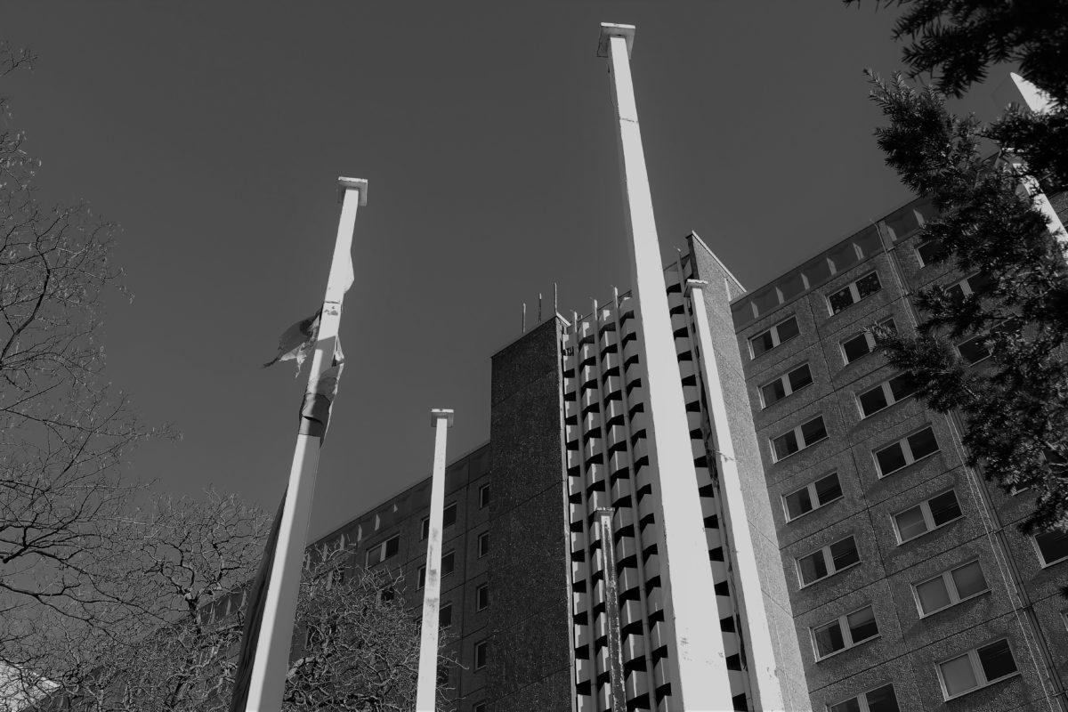 Sehenswürdigkeiten Berlin 6