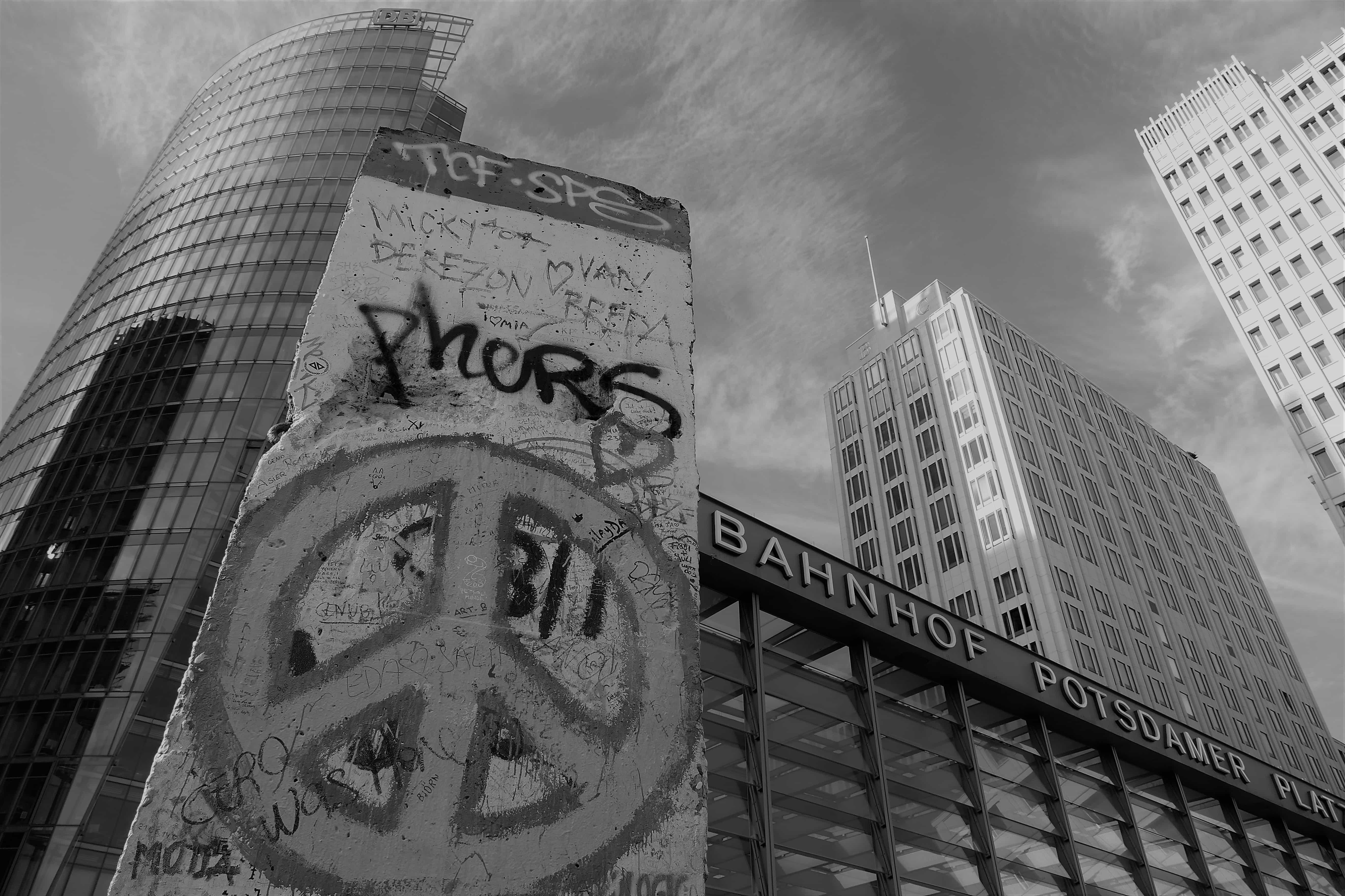 Berliner Sehenswürdigkeiten 61
