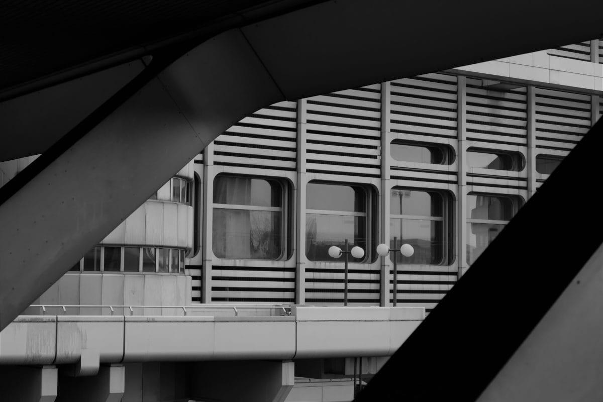 ICC Berlin 2