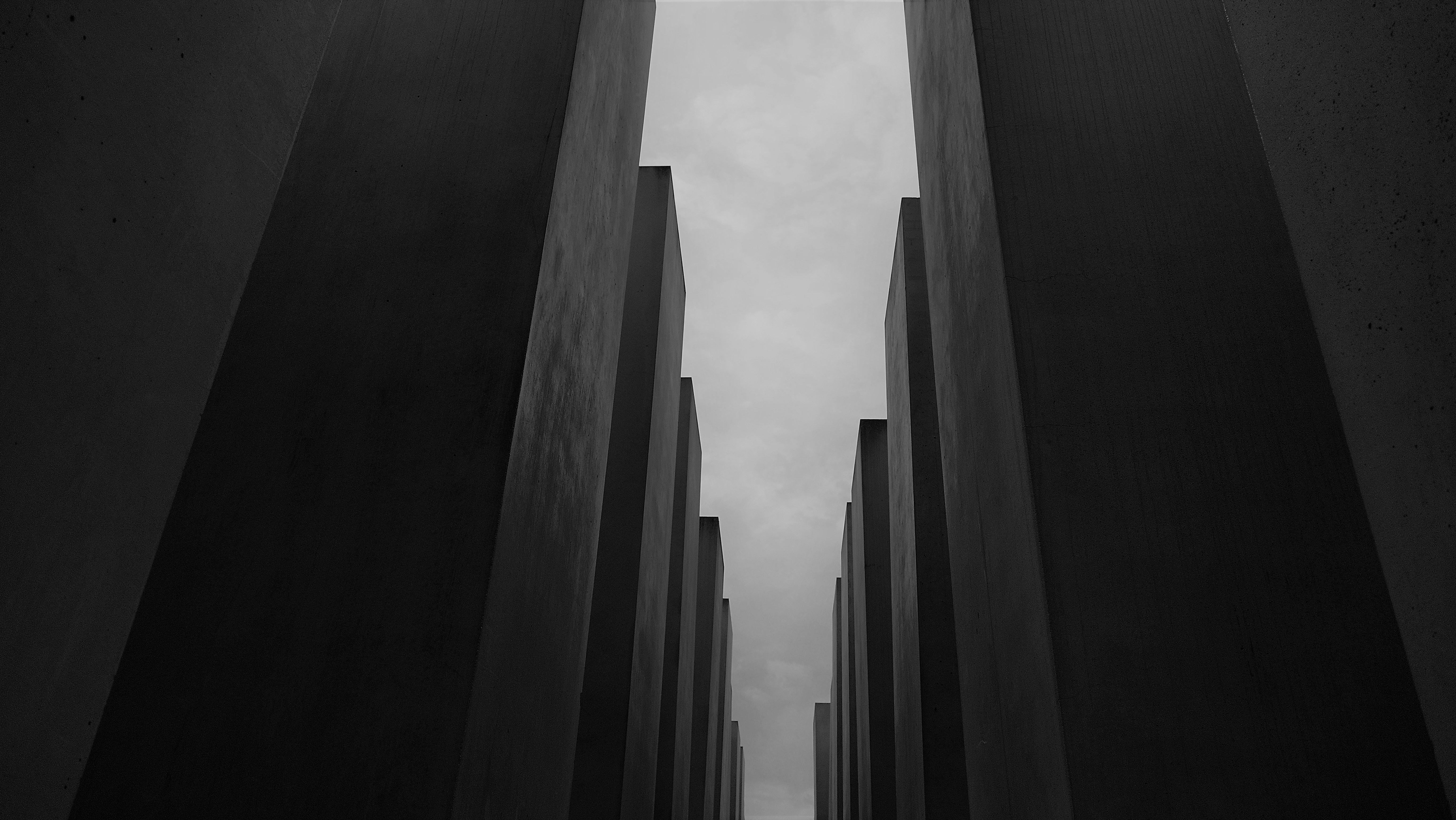 Berliner Sehenswürdigkeiten 40
