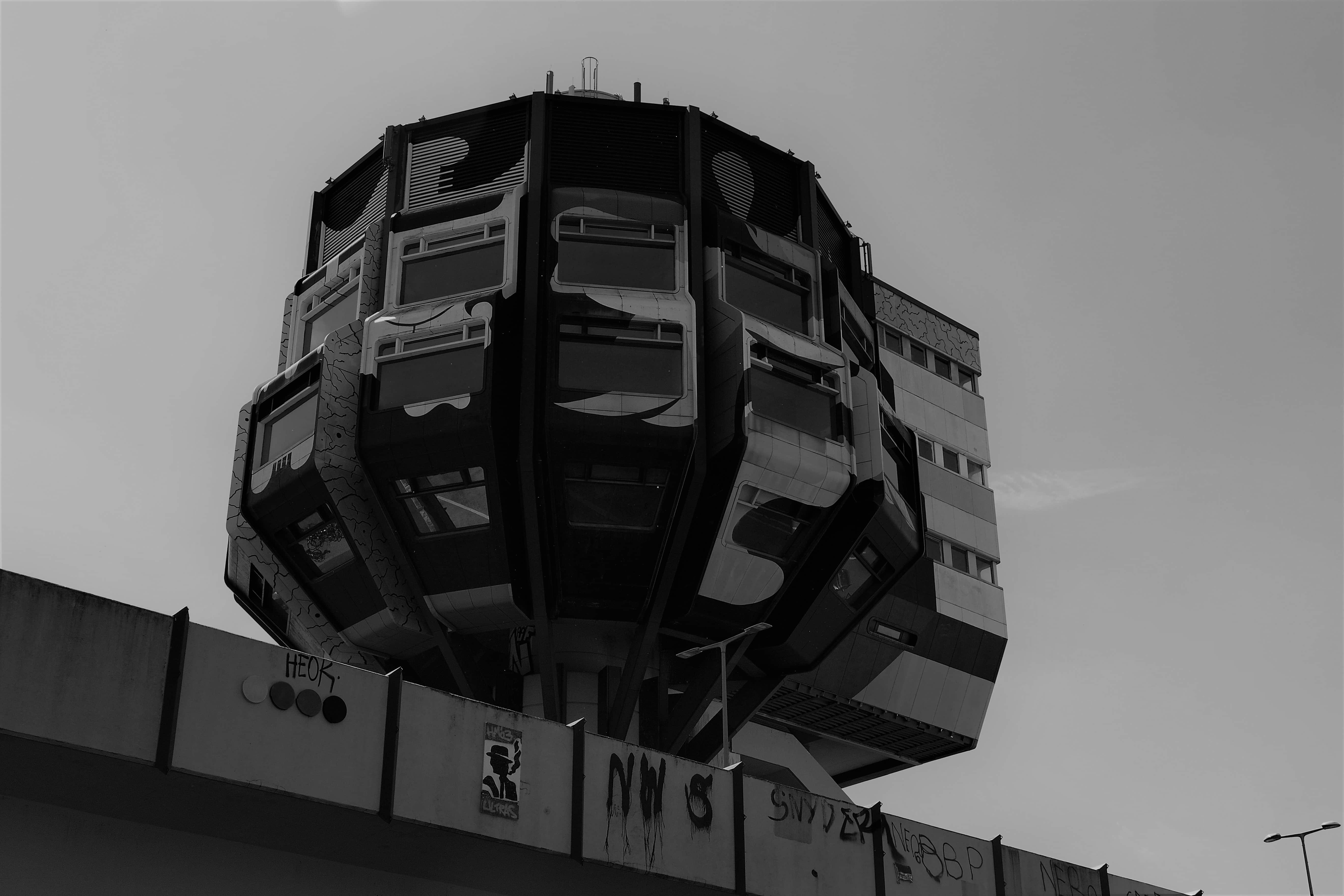 Berliner Sehenswürdigkeiten 10