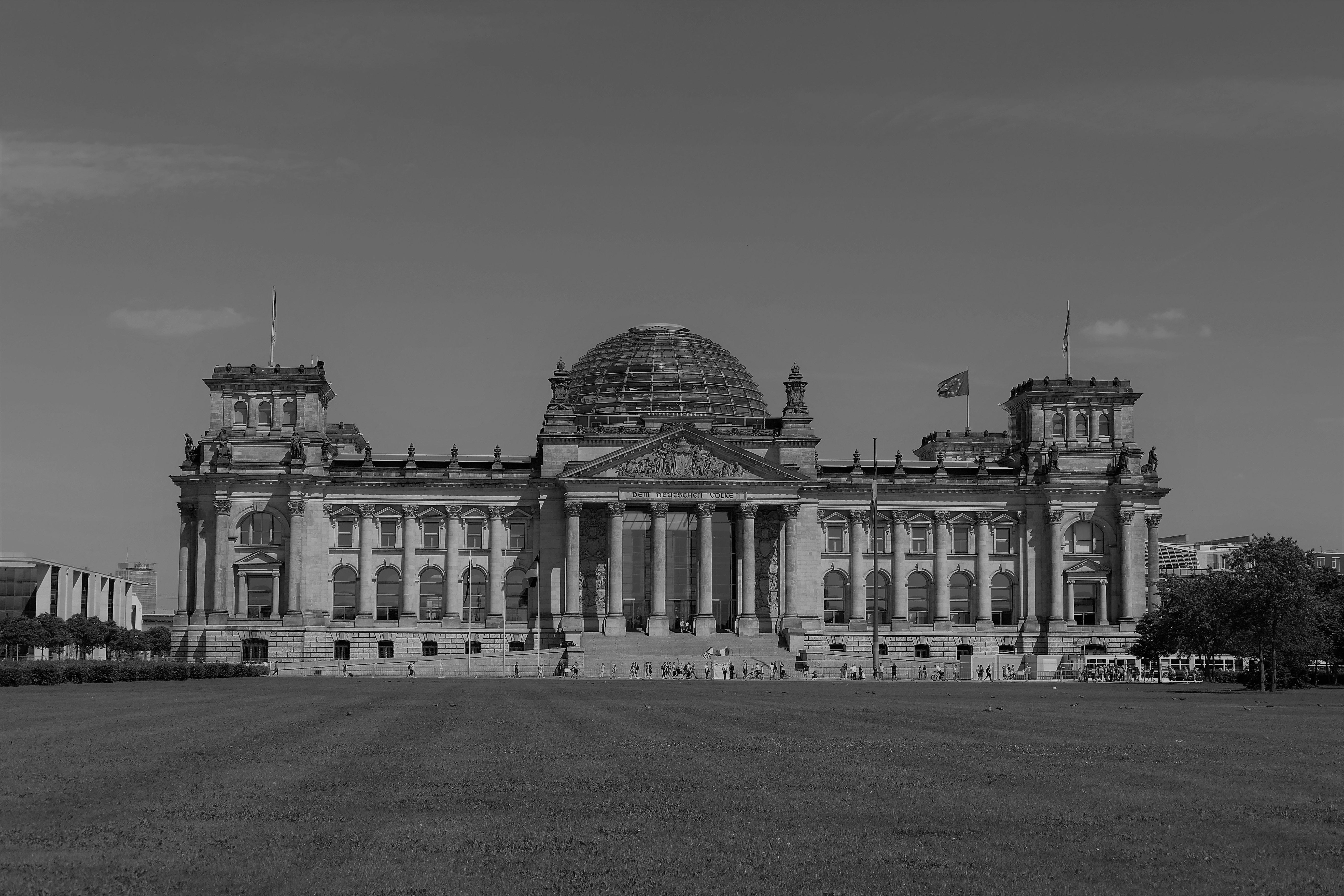 Alle Sehenswürdigkeiten Berlin 64