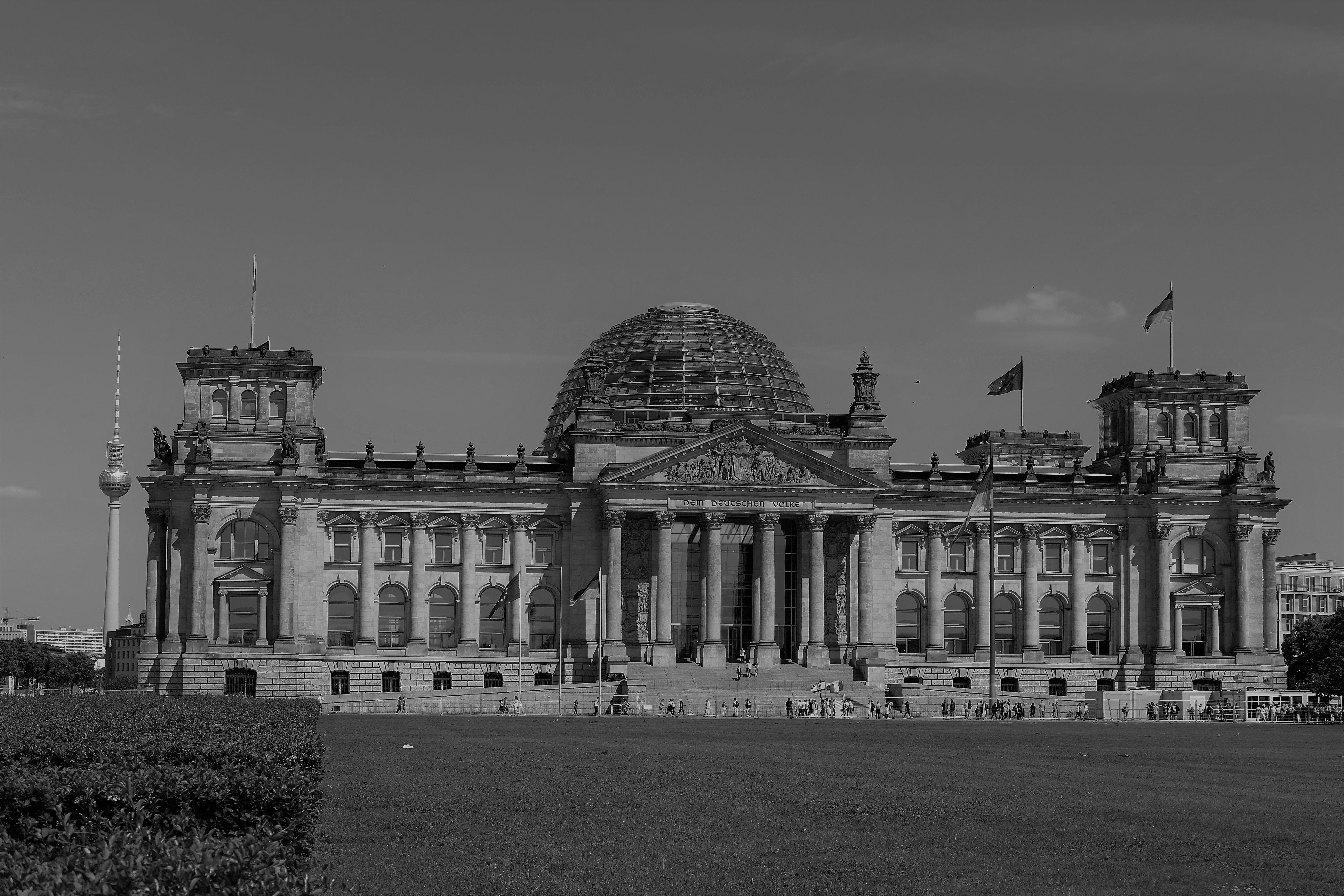 Berliner Sehenswürdigkeiten 65