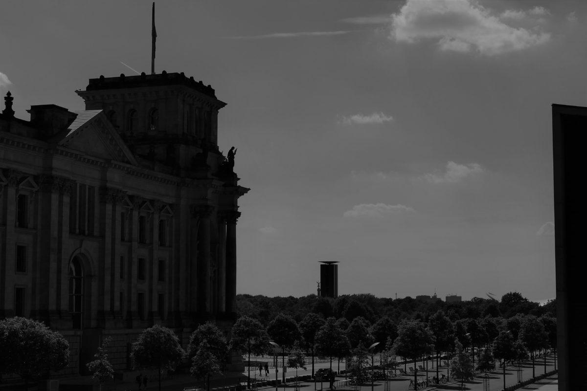 Carillon Berlin 2