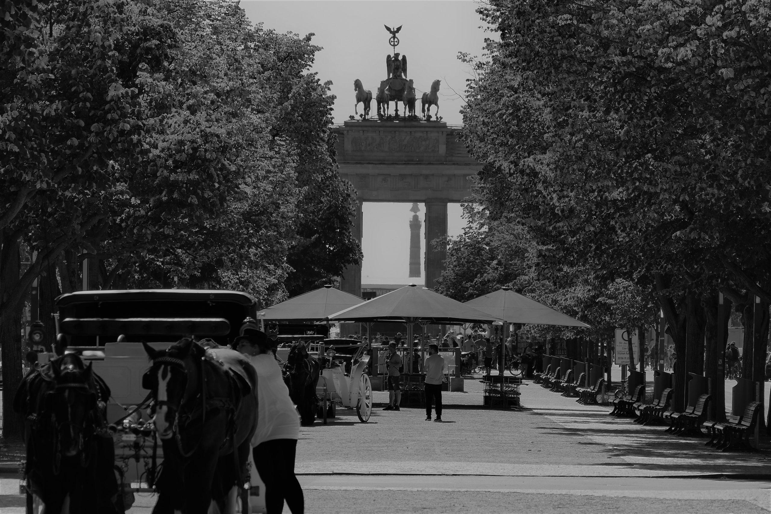 Berliner Sehenswürdigkeiten 93