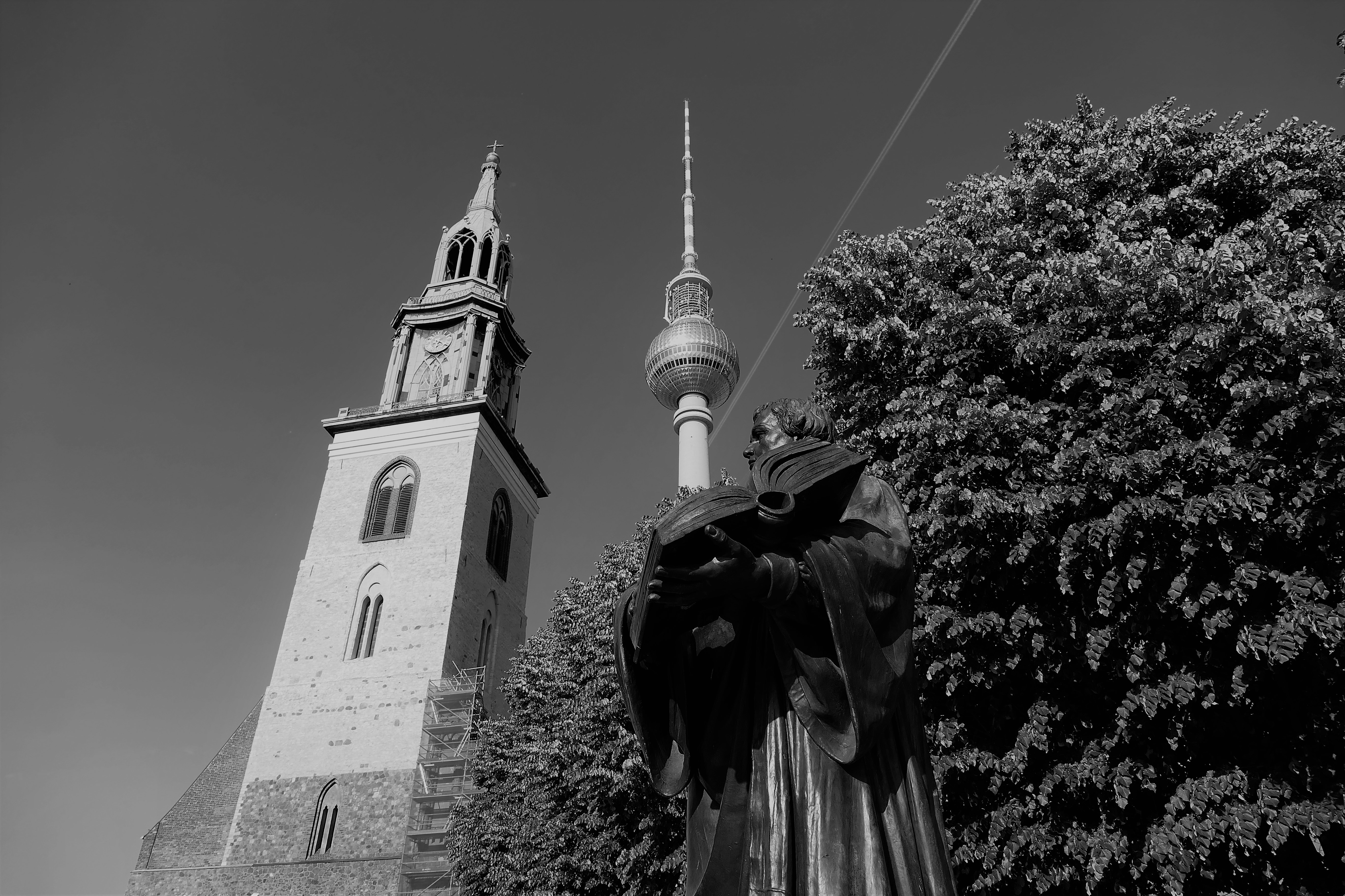 Berliner Sehenswürdigkeiten 49