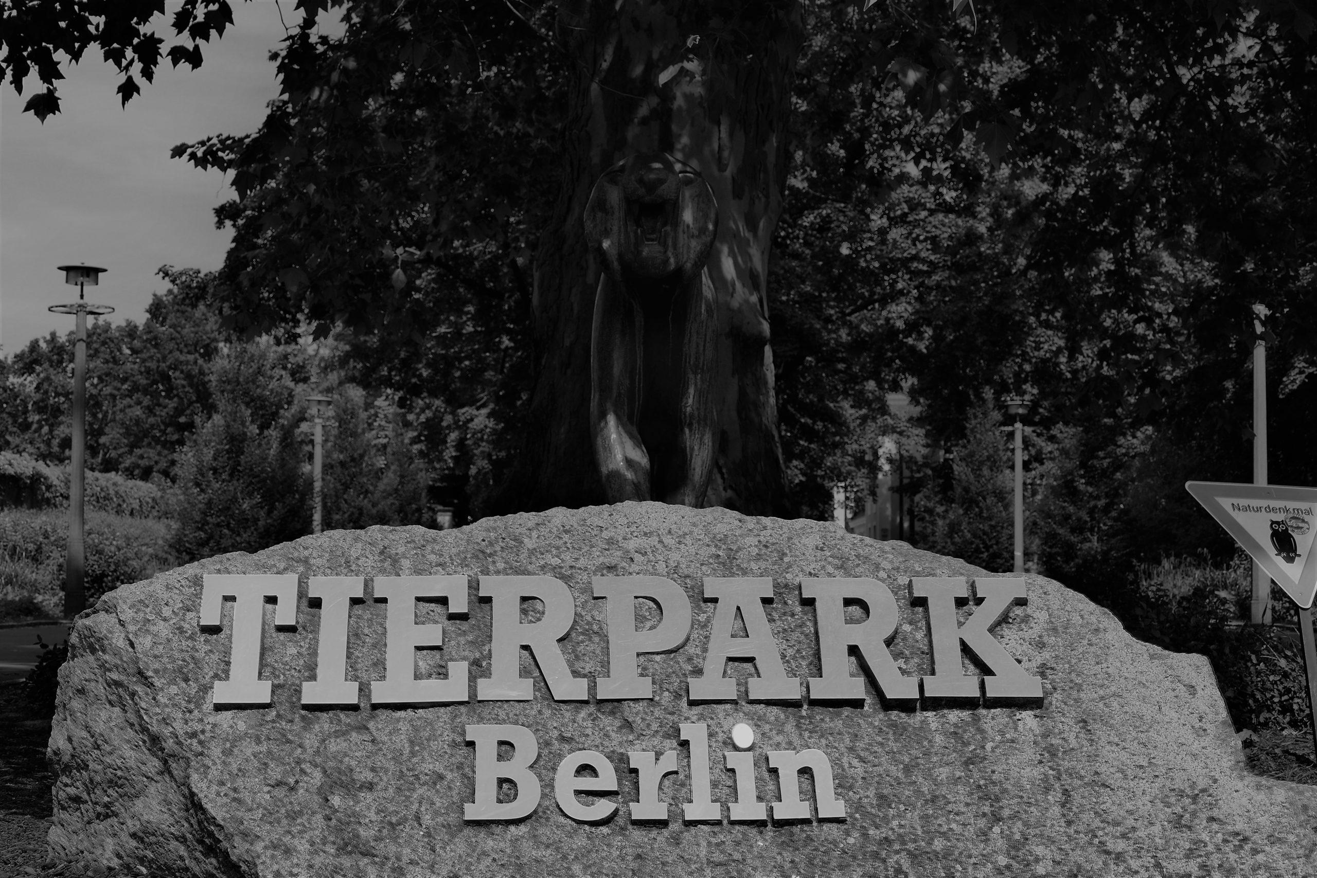 Alle Sehenswürdigkeiten Berlin 85