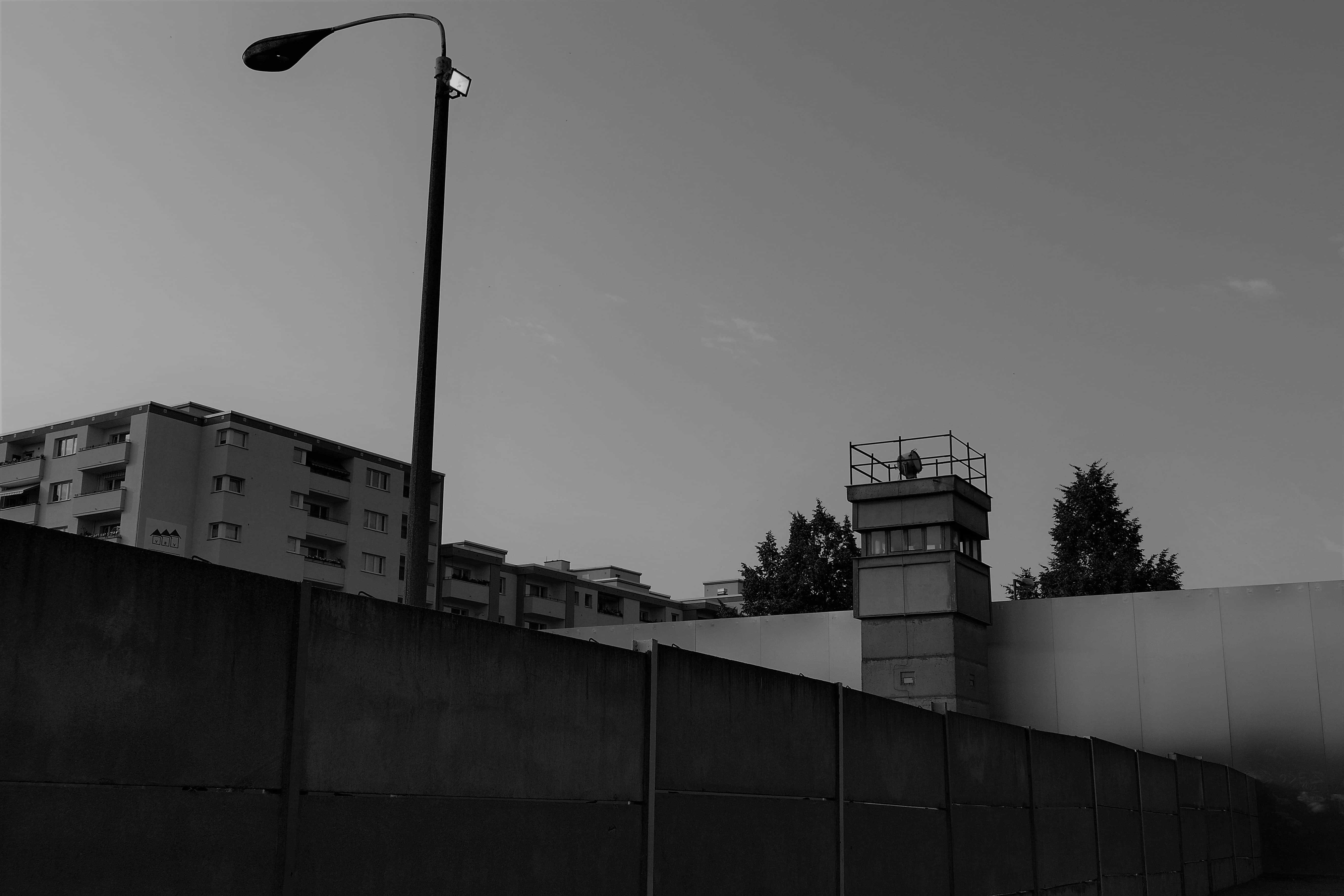 Alle Sehenswürdigkeiten Berlin 26