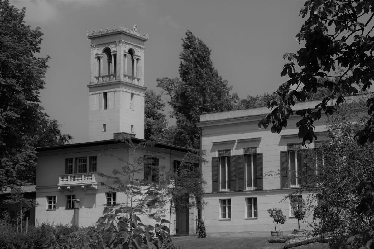 Steglitz-Zehlendorf 2