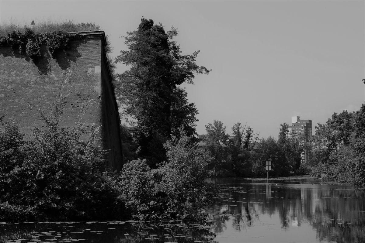 Zitadelle Spandau 1