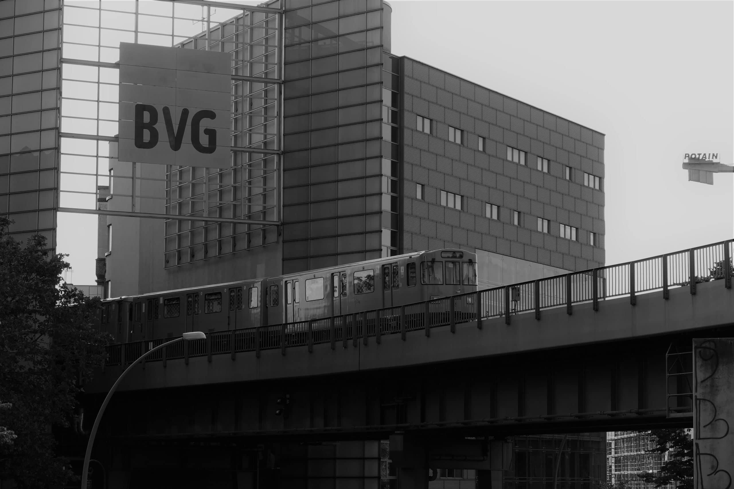 Mobil Berlin 1