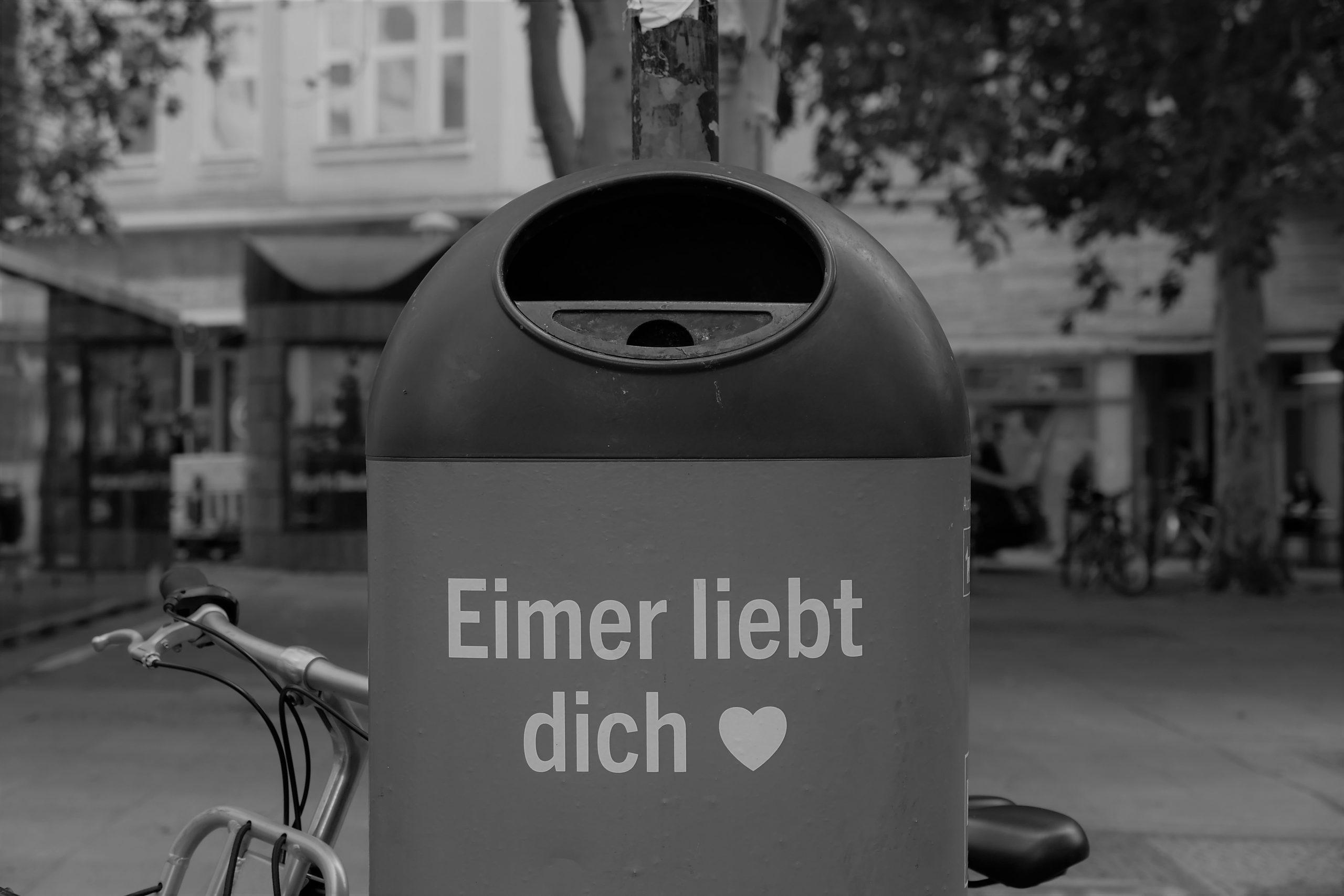 Alle Sehenswürdigkeiten Berlin 45
