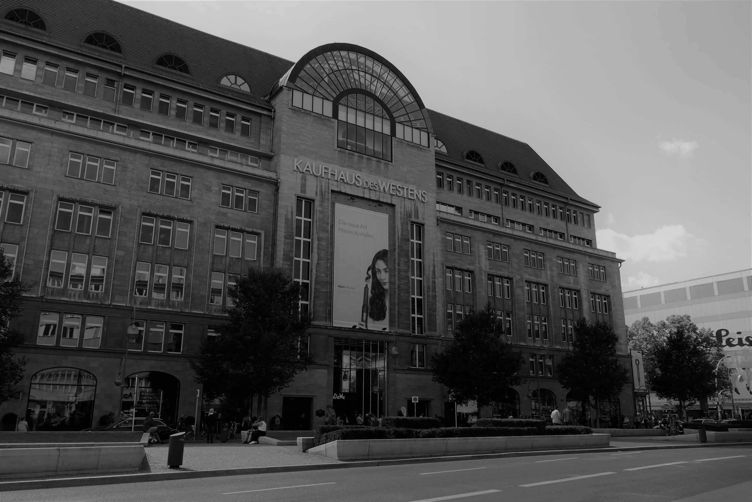 Berliner Sehenswürdigkeiten 43