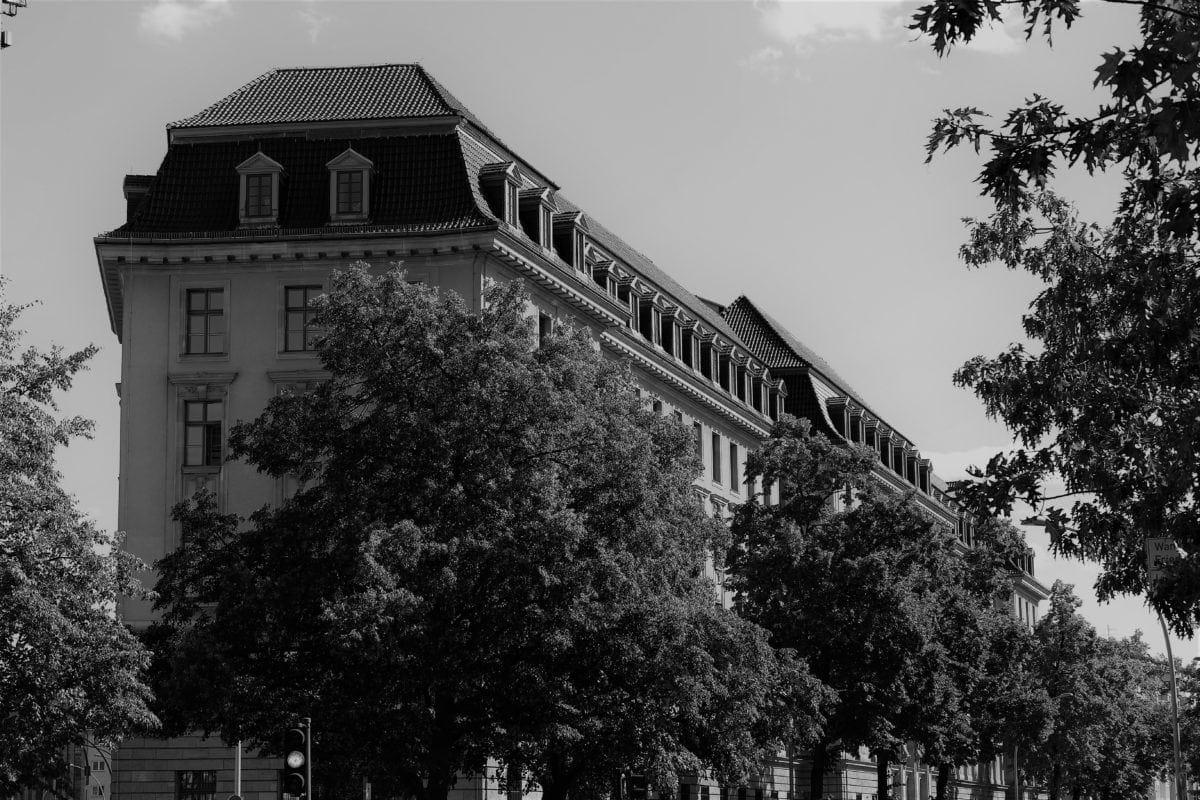 Tempelhof-Schöneberg 2