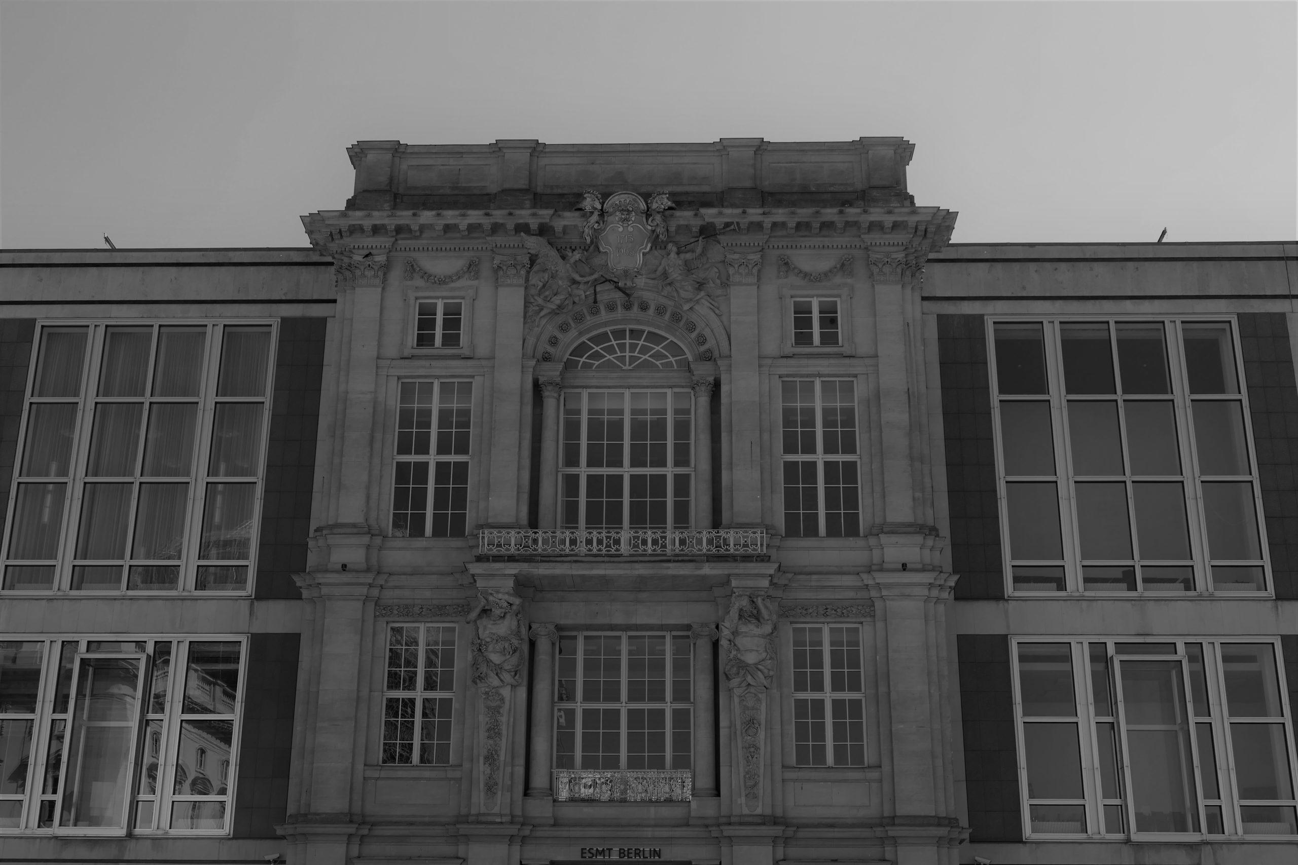Staatsratsgebäude 2