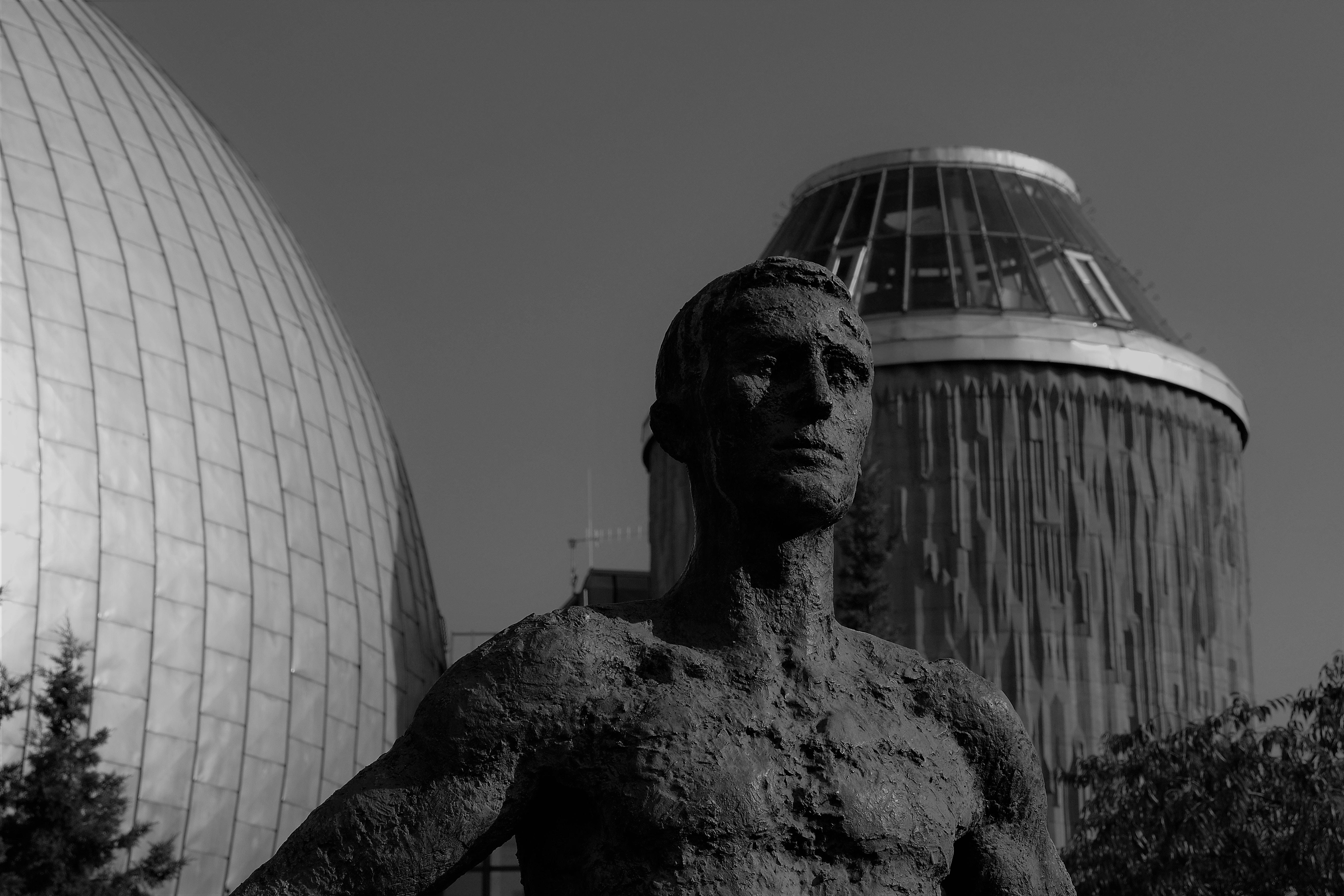 Alle Sehenswürdigkeiten Berlin 90