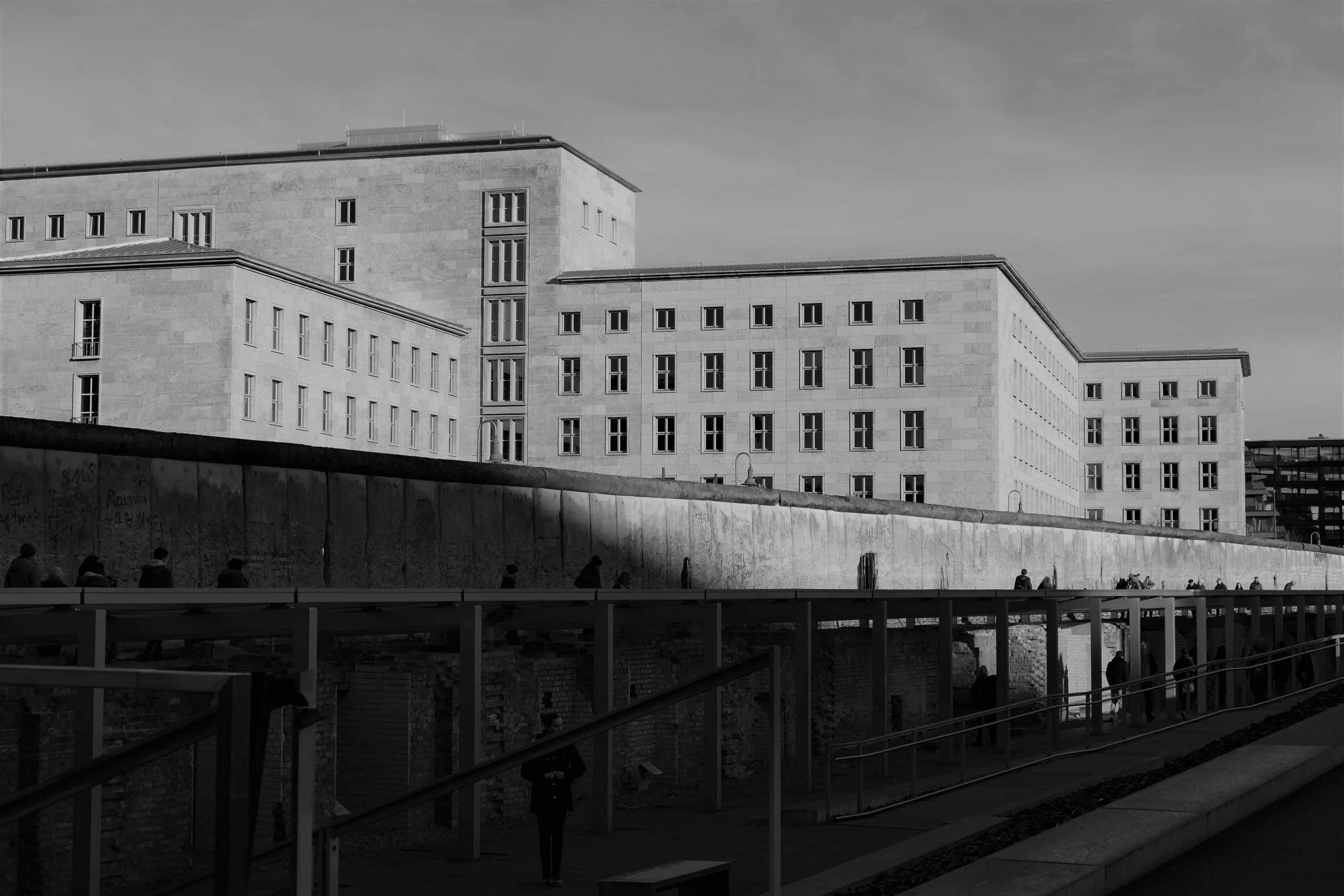 Berliner Sehenswürdigkeiten 83