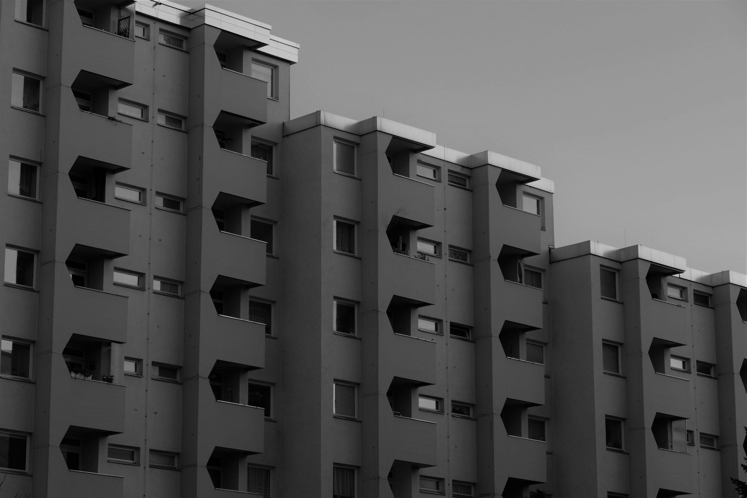 Berliner Sehenswürdigkeiten 33